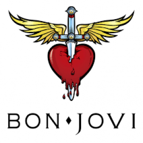 Bon Jovi - 3 Songs Bundle Pack
