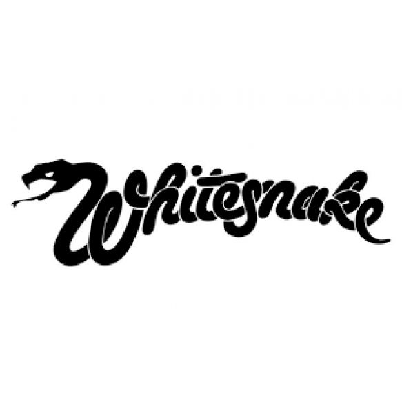 Whitesnake - 4 Songs Bundle Pack